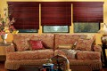 Country Woods Expose Venetian Blinds