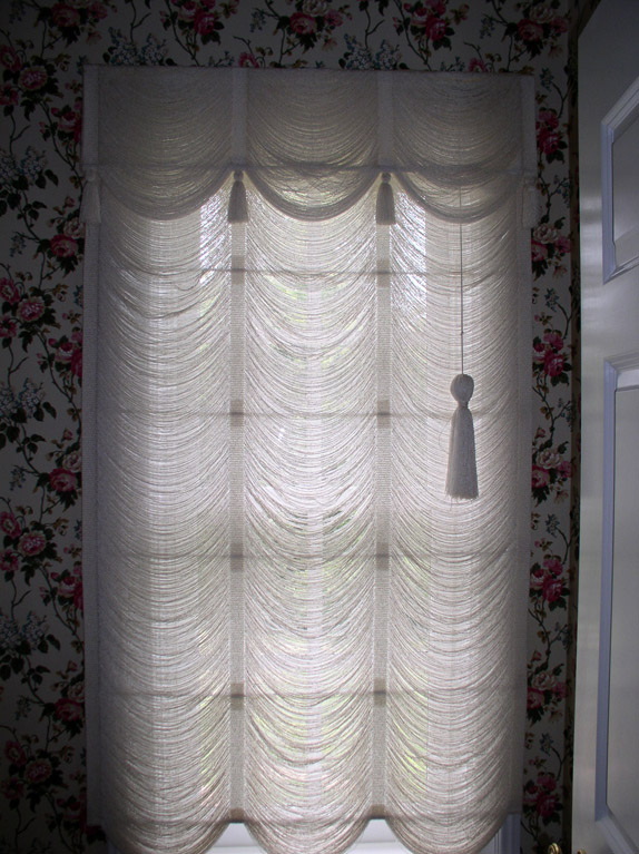 Custom Window Coverings Shades Blinds Drapes Curtains